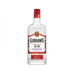 Gin Gibson's London Dry (1L)