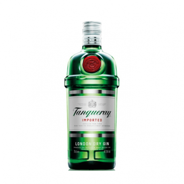 Gin Tanqueray (70cl)